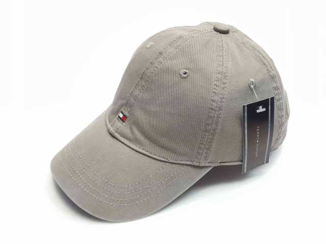 Продам кепка бейсболка Tommy Hilfiger