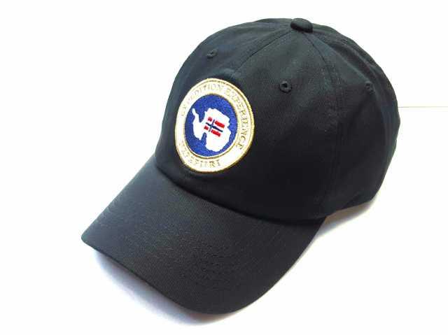 Продам: Кепка бейсболка Napapijri