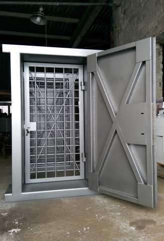 Продам Дверь КХО в Нижнем Новгороде