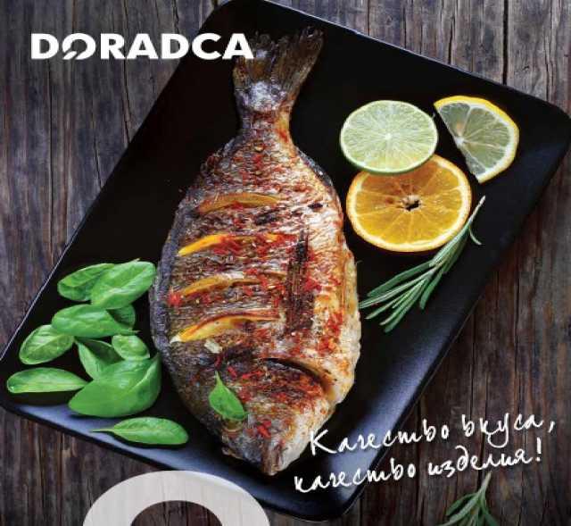 Продам Специи для рыбы. Пищевые добавки.