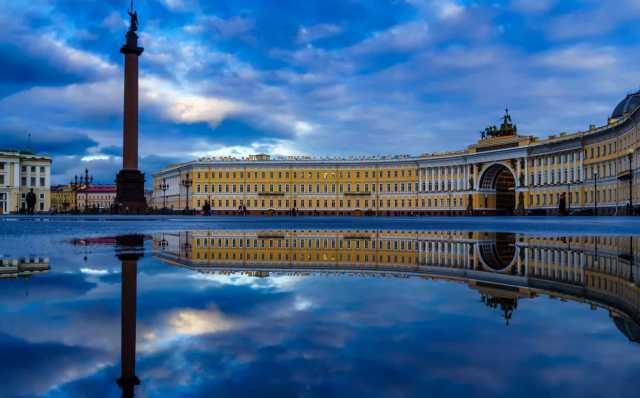 Предложение: Индивидуальный фотограф в СПб и Лен.Обл