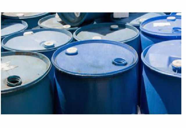 Предложение: Утилизация отработанного масла в Москве