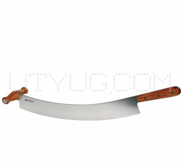 Продам нож для сыра