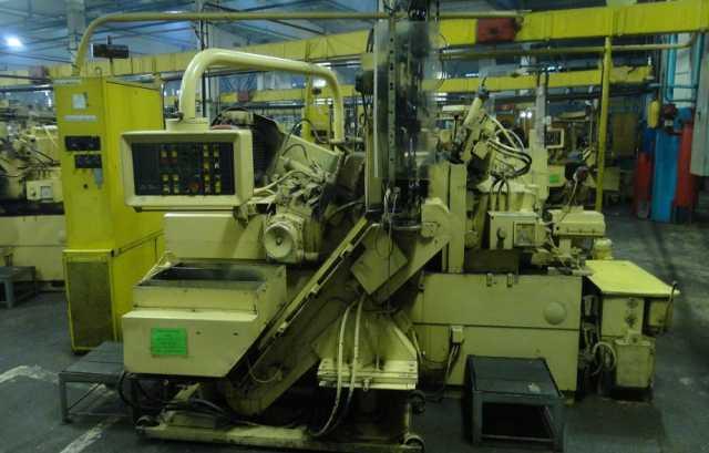 Продам Шлифовальный автомат SASL 200Х500