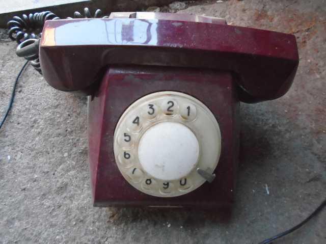 Продам телефонный аппарат