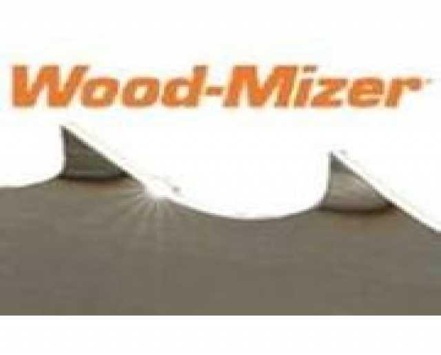 Продам Пилы ленточные по дереву Wood-Mizer