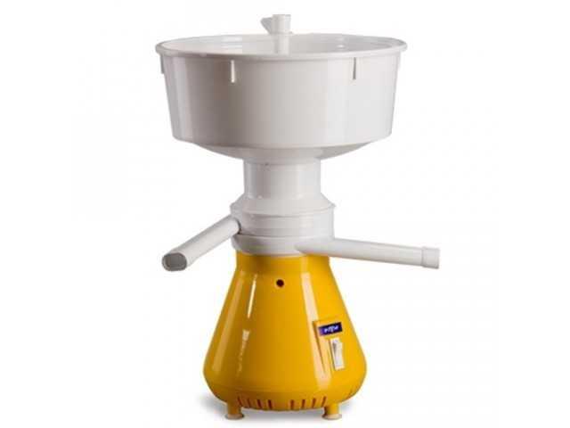 Продам Сепаратор-маслобойка для молока электрич