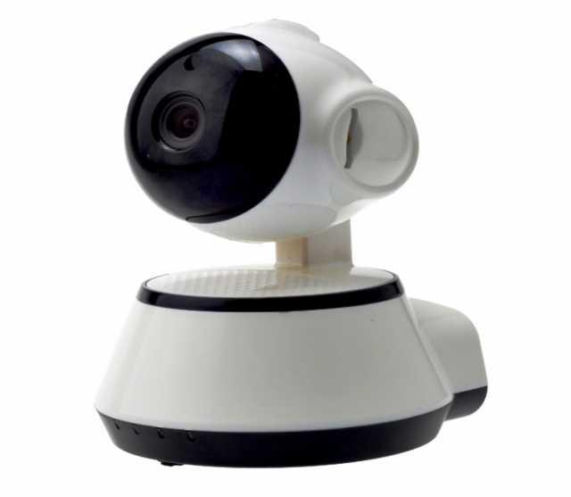 Продам Внутр. Wi-Fi IP камера 1 MPix