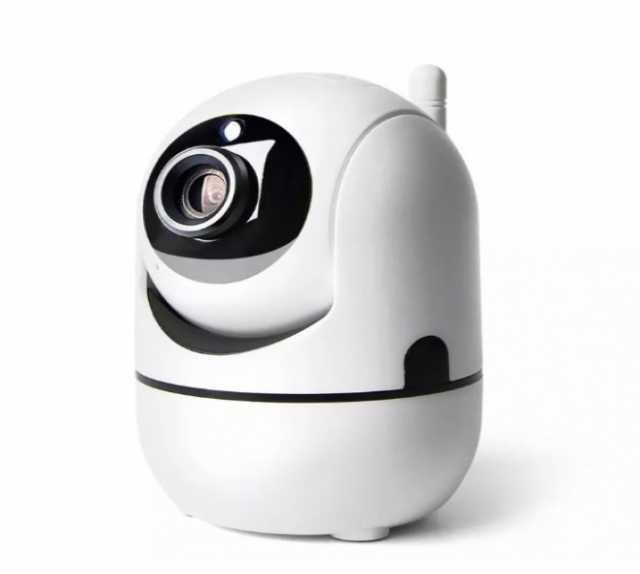 Продам Внутр. Wi-Fi IP камера 1 MPix ночь 10м