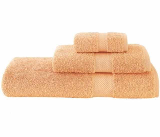 Продам: Набор махровых полотенец Z&R HOME