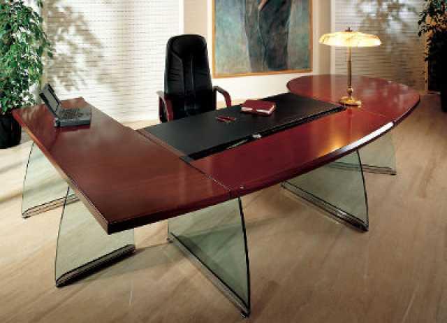 Продам Мебель президент-класса