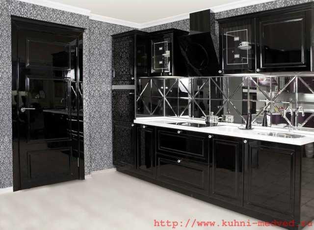 Куплю: Кухня из МДФ в Королеве