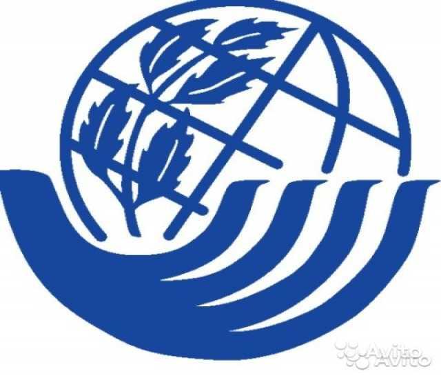 Вакансия: Разнорабочие