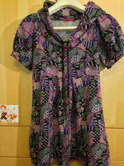 Продам Туника для беременных, на 46 размер