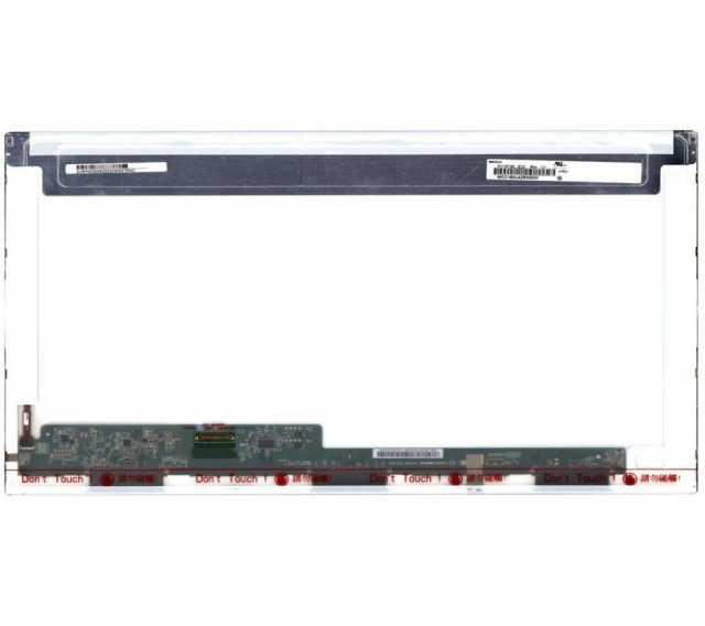 Продам Матрица N173FGE-E23 для ноутбука