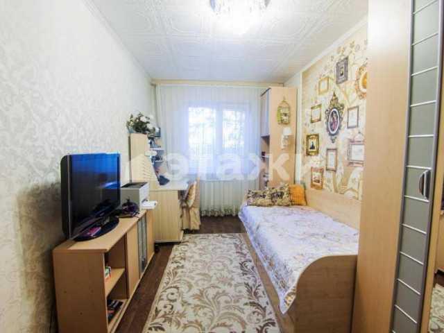Продам Мебель для комнаты