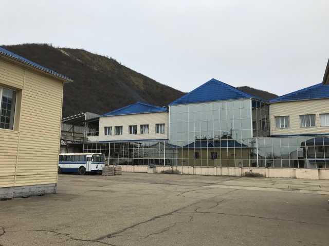 Коммерческая недвижимость 1200м кв в краснодаре коммерческая недвижимость новоазовск