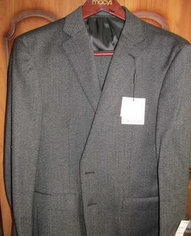 Продам: костюм для мужчины