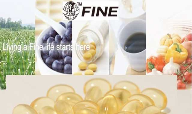 Продам: Японские Бады Fine напрямую из Японии