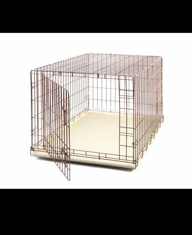 Продам Клетки вольеры для собак