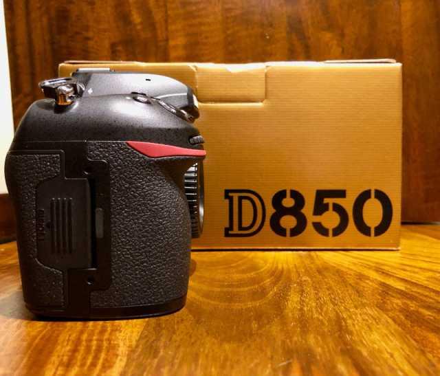 Продам: фотоаппарат