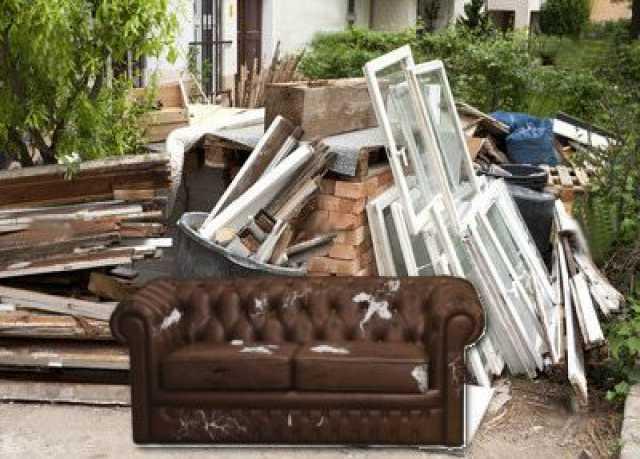 Предложение: Вывозим,рамы,шкафы,мебель,хлам,мусор.