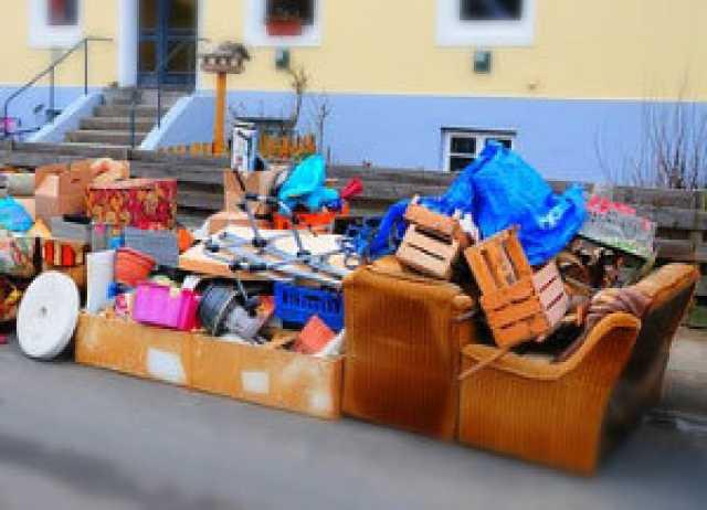 Предложение: ВЫВОЗИМ Любой мусор,хлам,мебель,барахло.
