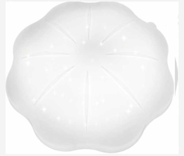 Продам Светильники сферы светодиодные диам 50см