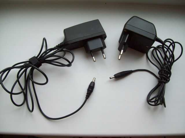 Продам Зарядное устройство для Nokia