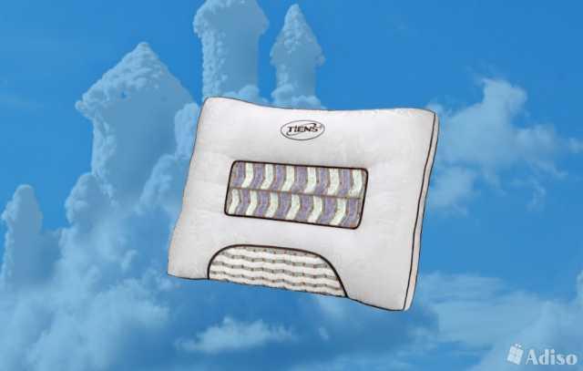 Продам Купить : Подушка «Здоровый сон»