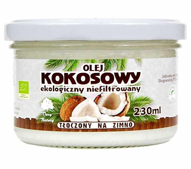 Продам ЭКО кокосовое масло