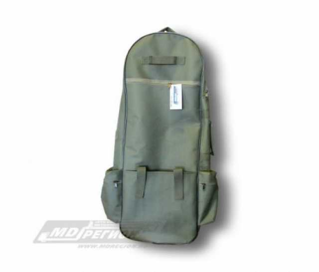 Продам Рюкзак кладоискателя М1 (Зеленый)