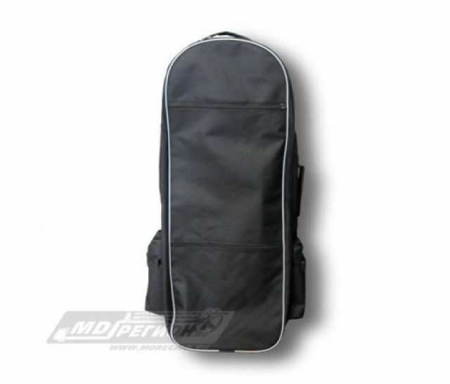 Продам Рюкзак кладоискателя М2 (Черный