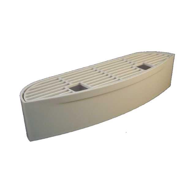 Продам Каплесборник на кулеры для воды 16-LN с