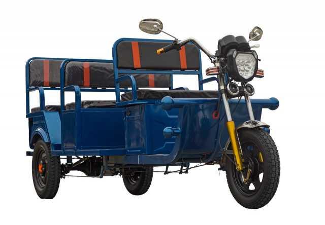Продам: мотоцикл