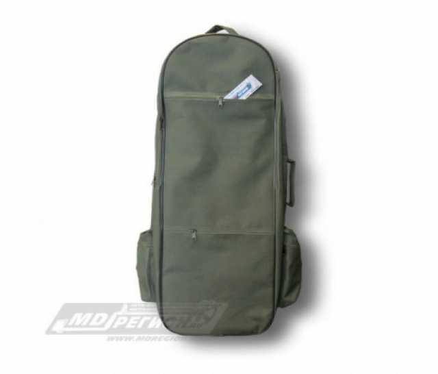 Продам Рюкзак кладоискателя М2 (Зеленый)