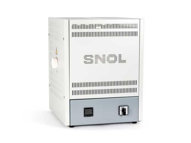 Продам  SNOL 0,2/1250