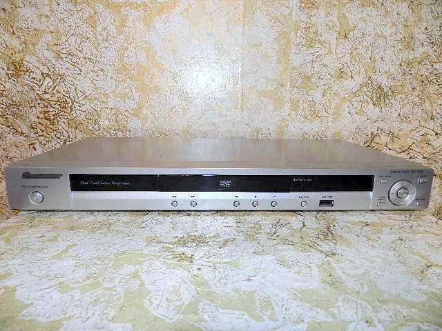Продам: DVD плеер Pioneer DV-310S