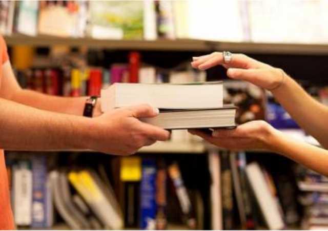Куплю Приму книги в дар