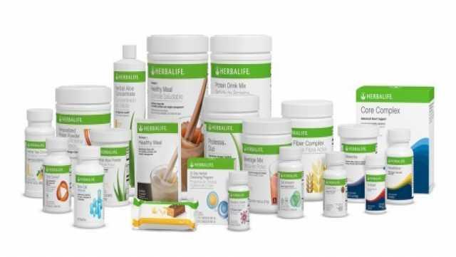 Продам Продукты Herbalife