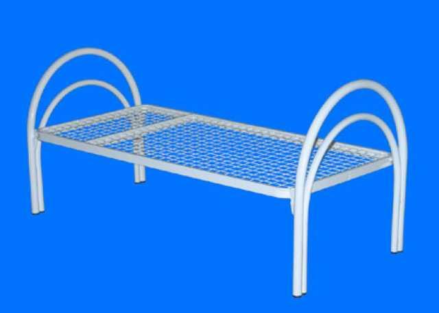 Продам раздвижные металлические кровати
