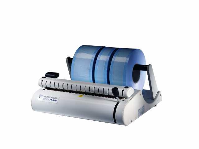 Продам Запечатывающее устройство