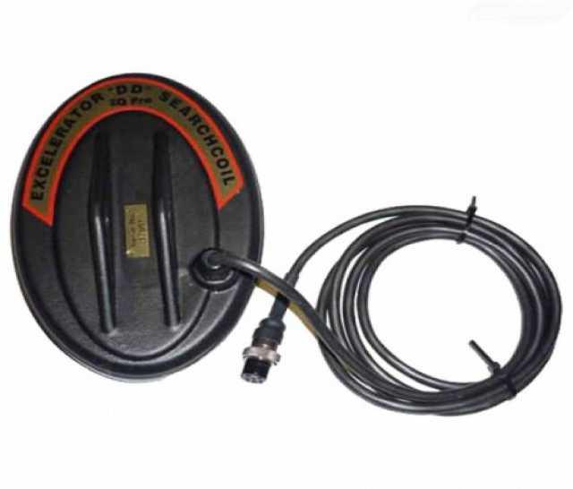 Продам: Катушка для металлодетектора