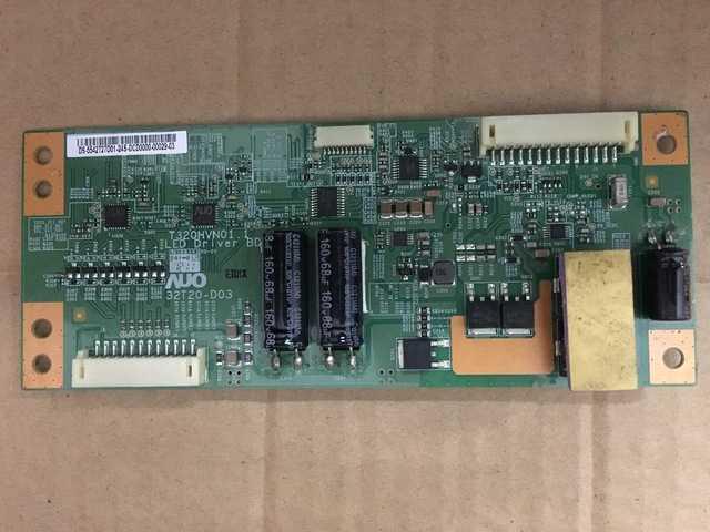 Продам LED Driver T320HVN01. 1 32T20-D03