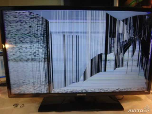 Куплю телевизоры рабочие+битые+не рабочие