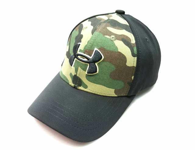 Продам Under Armour flex кепка бейсболка