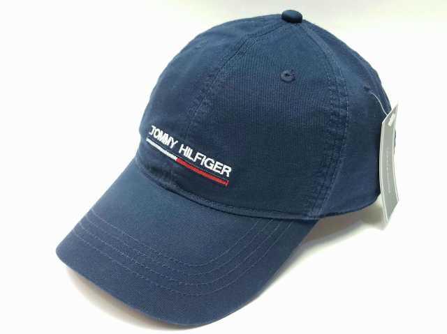 Продам Tommy Hilfiger кепка бейсболка мужская