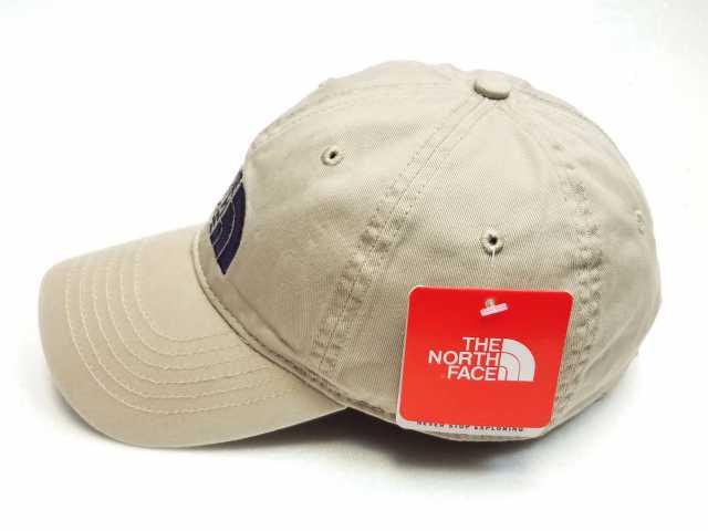 Продам: The North Face кепка бейсболка