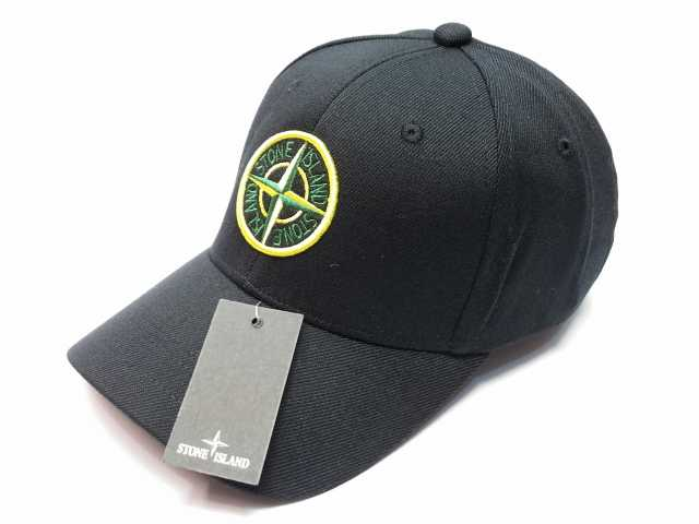 Продам: Stone Island flex кепка бейсболка