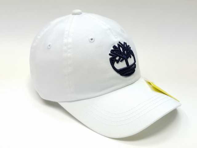 Продам Timberland кепка бейсболка новая